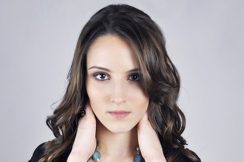 Este liftingul facial cu microcurent intr-adevar eficient?