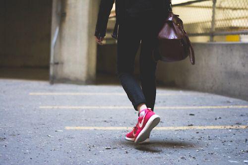 Mersul pe jos a fost asociat cu imbunatatirea functiilor cognitive