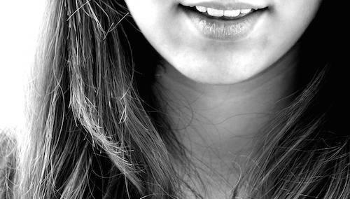 Ce trebuie sa stii despre scrasnitul din dinti