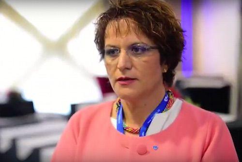 VIDEO Abordarea unui caz complex în cadrul MedLife. Dr. Rely Manolescu: Pentru anestezişti este o provocare, în ideea că tu poţi să ajuţi şi să faci ceva pentru pacient