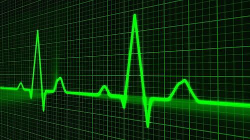 Adevarul despre suplimentele alimentare pentru sanatatea cardiaca