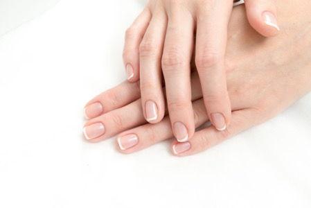 4 cauze ale imbatranirii mainilor