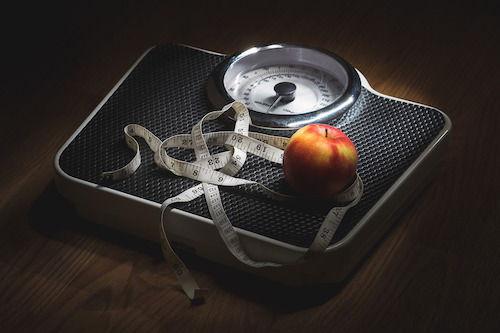 Obezitatea in copilarie poate creste riscul aparitiei bolilor de sold
