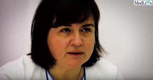 VIDEO Simptomele si tratamentul diabetului la copii. Care sunt riscurile, daca nu este diagnosticat la timp?