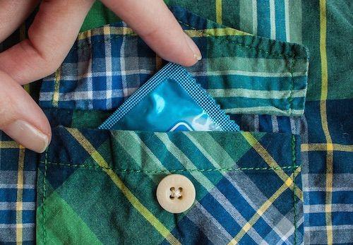 5 Mituri legate de contraceptie