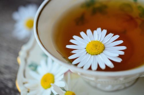Remedii pe baza de plante impotriva anxietatii