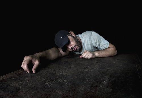 Este somnul fara vise un semn al dementei?