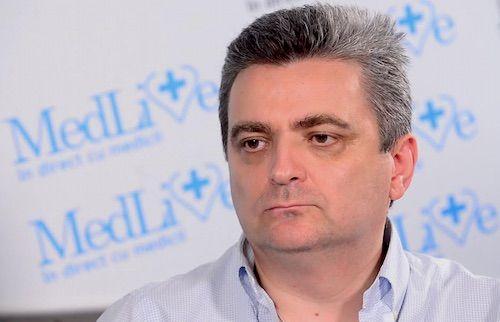 VIDEO Dr. Dorobat Bogdan: Embolizarea reprezinta o agresiune asupra uterului, dar si o alternativa care ofera sansa de a pastra o sarcina in viitor