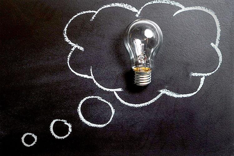 Razboiul testelor IQ: de ce testele de inteligenta sunt inca atat de controversate?