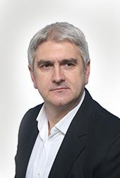 Conf. Marius Niculescu
