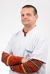 Dr. Oprescu Sebastian
