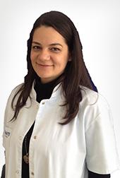 Dr. Soare Gabriela