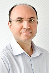 Dr. Vlad Costel