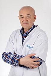 Prof. Popescu Mihai